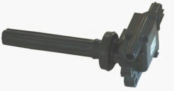 ASHUKI C98005 Катушка зажигания
