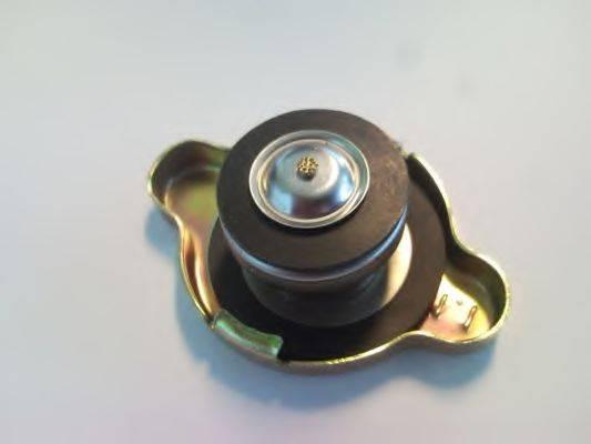 ASHUKI H55825 Крышка, резервуар охлаждающей жидкости