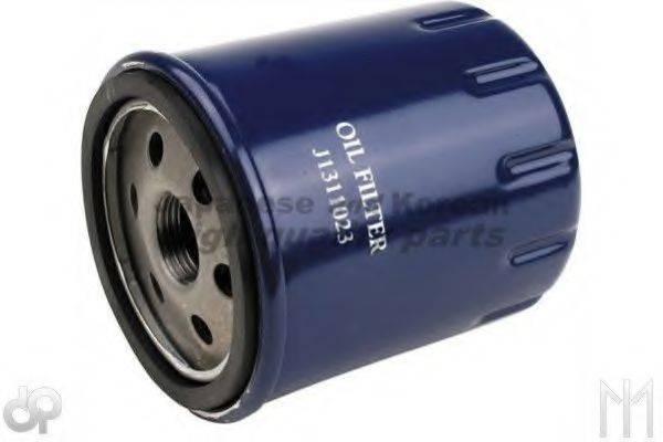 ASHUKI J00106 Масляный фильтр