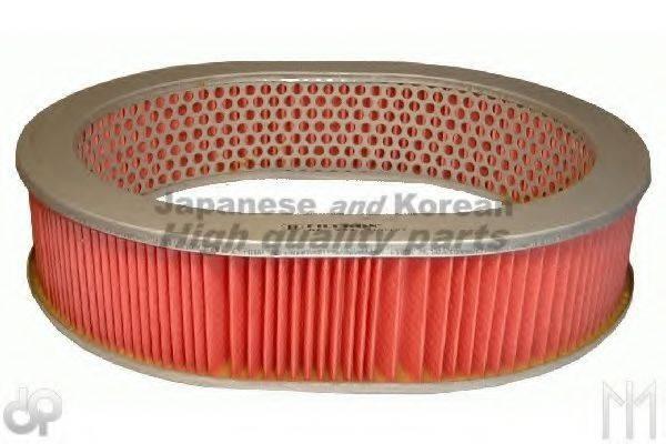 ASHUKI N00206 Воздушный фильтр