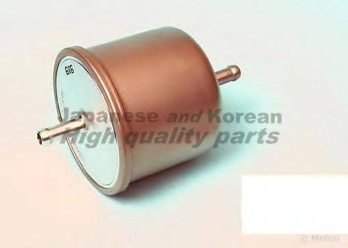 ASHUKI N00305 Топливный фильтр
