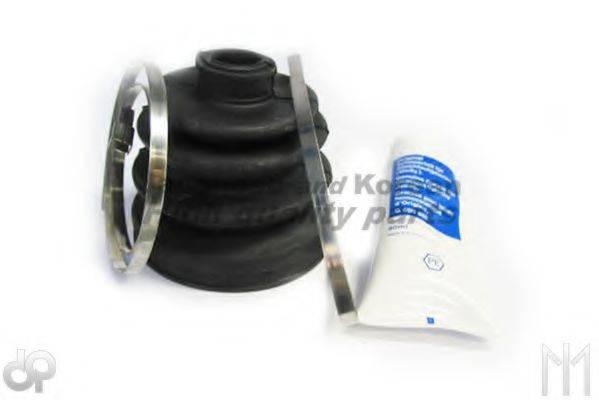 ASHUKI N03210 Комплект пылника, приводной вал