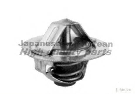 ASHUKI N60201 Термостат, охлаждающая жидкость