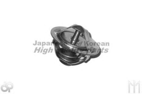 ASHUKI N75201 Термостат, охлаждающая жидкость