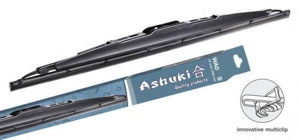 ASHUKI WA019S Щетка стеклоочистителя