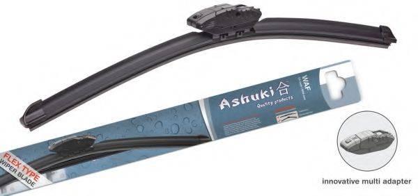 ASHUKI WAF20 Щетка стеклоочистителя