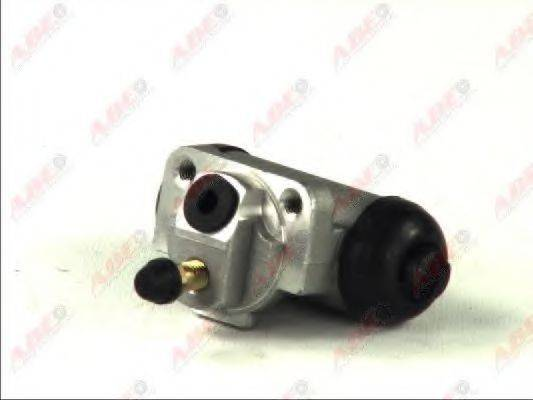ABE C51071ABE Колесный тормозной цилиндр