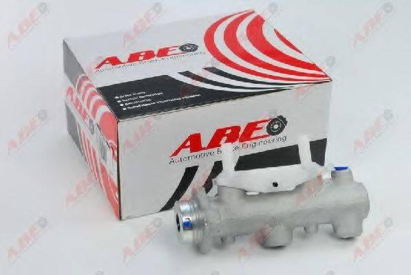 ABE C95010ABE Главный тормозной цилиндр