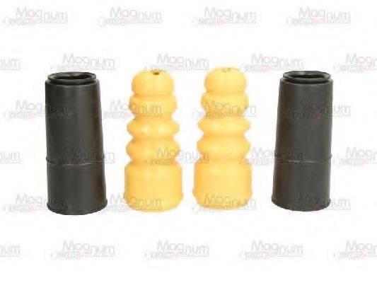 MAGNUM TECHNOLOGY A9W014MT Пылезащитный комплект, амортизатор