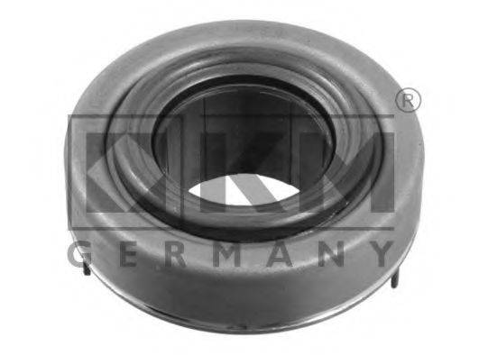 KM GERMANY 0690459 Выжимной подшипник