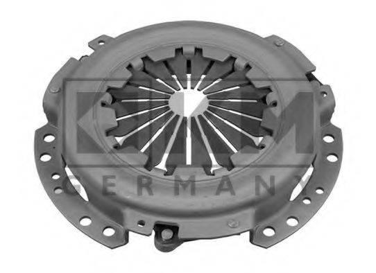 KM GERMANY 0690470 Нажимной диск сцепления