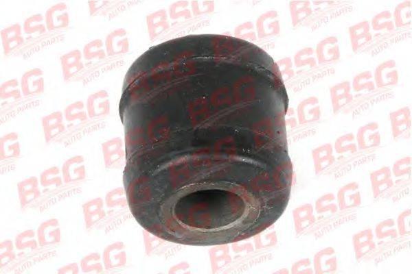 BSG BSG 60-700-012