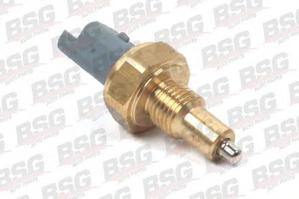 BSG BSG70840002 Выключатель, фара заднего хода