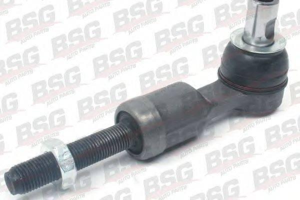 BSG BSG90310006 Наконечник поперечной рулевой тяги