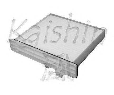 KAISHIN A20035 Фильтр, воздух во внутренном пространстве
