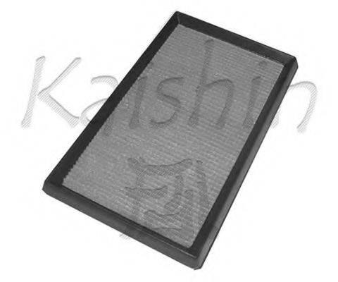KAISHIN A243 Воздушный фильтр