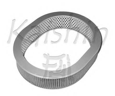 KAISHIN A246 Воздушный фильтр