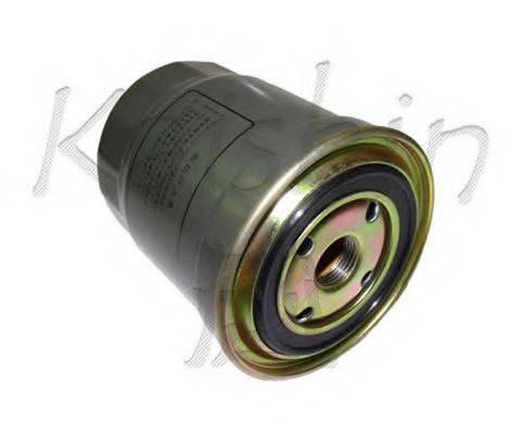 KAISHIN FC1092 Топливный фильтр