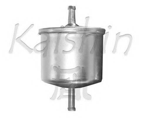 KAISHIN FC211 Топливный фильтр
