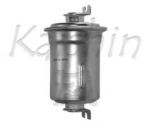KAISHIN FC330 Топливный фильтр