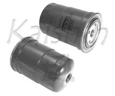 KAISHIN FC332 Топливный фильтр