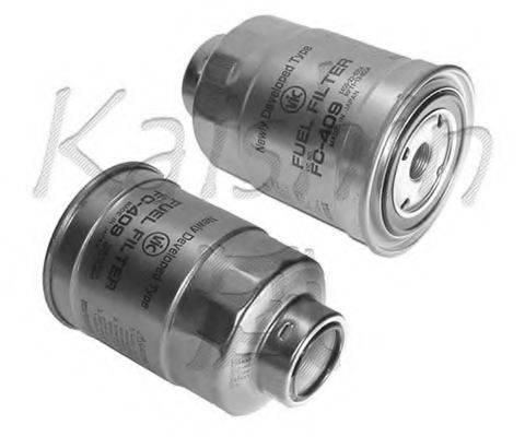 KAISHIN FC409 Топливный фильтр
