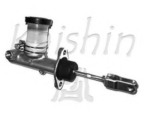 KAISHIN PFNS032 Главный цилиндр, система сцепления