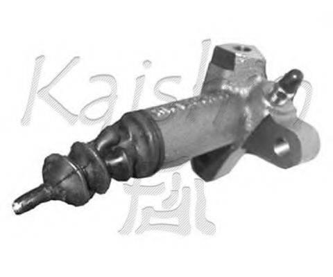 KAISHIN SCMI006 Рабочий цилиндр, система сцепления