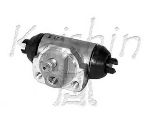 KAISHIN WCNS011 Колесный тормозной цилиндр