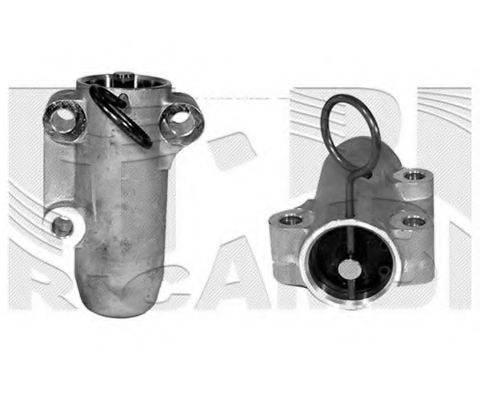 KM INTERNATIONAL FI10400 Устройство для натяжения ремня, ремень ГРМ