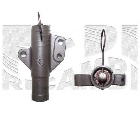 KM INTERNATIONAL FI22200 Устройство для натяжения ремня, ремень ГРМ