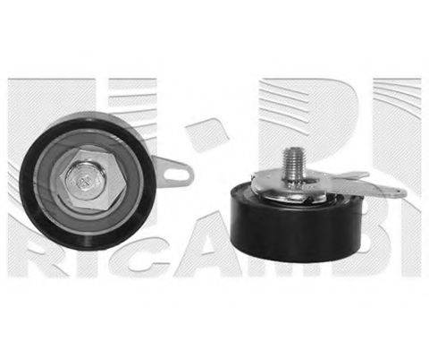 KM INTERNATIONAL FI2870 Устройство для натяжения ремня, ремень ГРМ