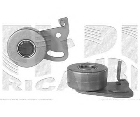 KM INTERNATIONAL FI4020 Устройство для натяжения ремня, ремень ГРМ