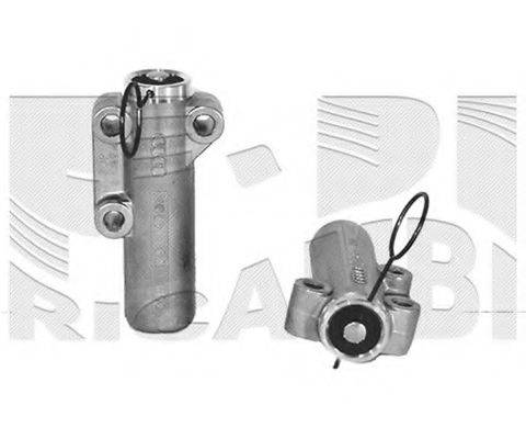 KM INTERNATIONAL FI8870 Устройство для натяжения ремня, ремень ГРМ