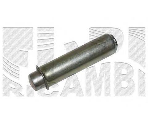 CALIBER 89050 Устройство для натяжения ремня, ремень ГРМ