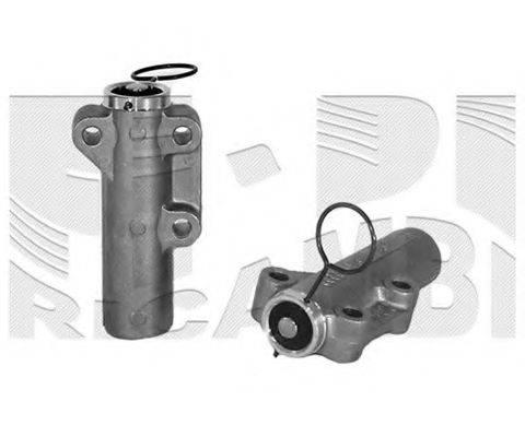 CALIBER 47360 Устройство для натяжения ремня, ремень ГРМ
