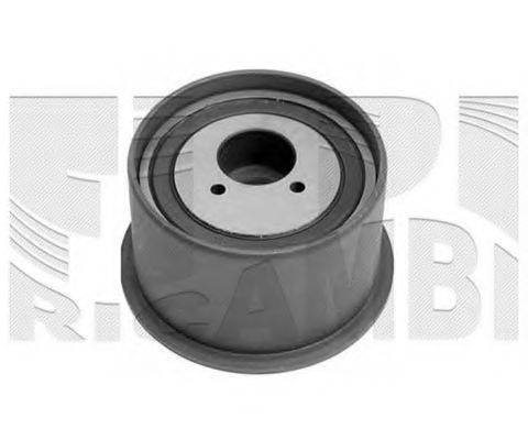 AUTOTEAM A04560 Устройство для натяжения ремня, ремень ГРМ