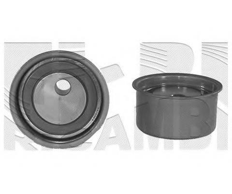 AUTOTEAM A01892 Устройство для натяжения ремня, ремень ГРМ