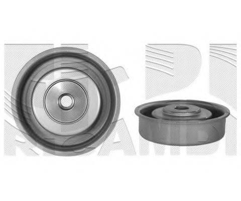 AUTOTEAM A02780 Натяжной ролик, ремень ГРМ