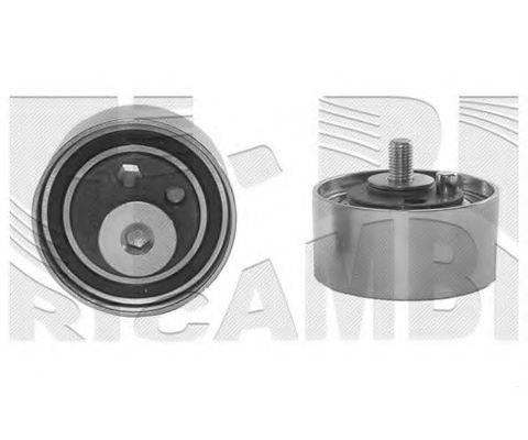 AUTOTEAM A03320 Устройство для натяжения ремня, ремень ГРМ