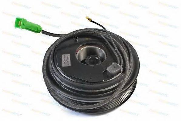THERMOTEC KTT040018 Электромагнитное сцепление, компрессор