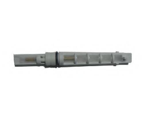 THERMOTEC KTT140001 Расширительный клапан, кондиционер