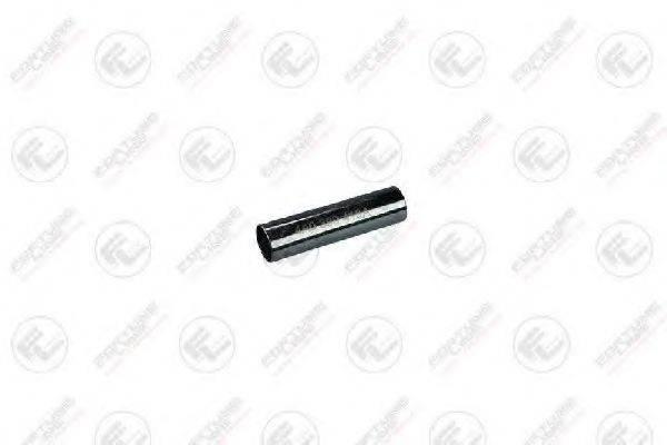 FORTUNE LINE FZ90511 Гильза, подвески поперечного рычага