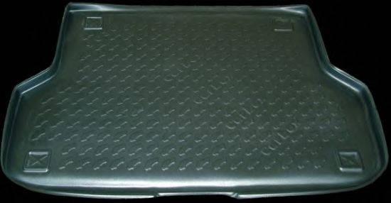 CARBOX 201444000 Лоток багажного/грузового отсека