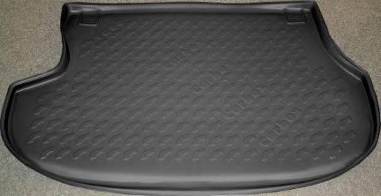 CARBOX 209090000 Лоток багажного/грузового отсека