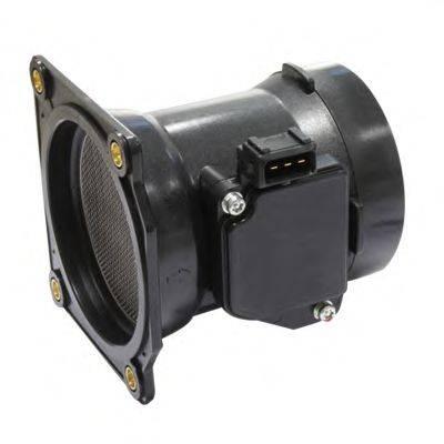 HITACHI 135048 Расходомер воздуха