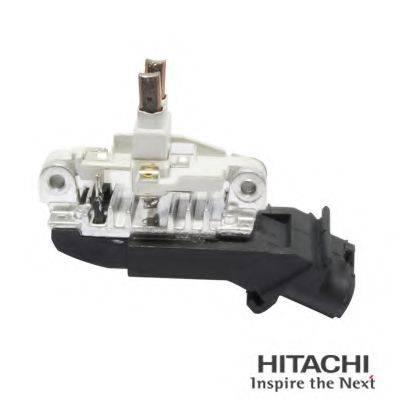 HITACHI 2500567 Регулятор генератора