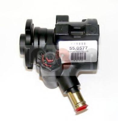 LAUBER 550577 Гидравлический насос, рулевое управление