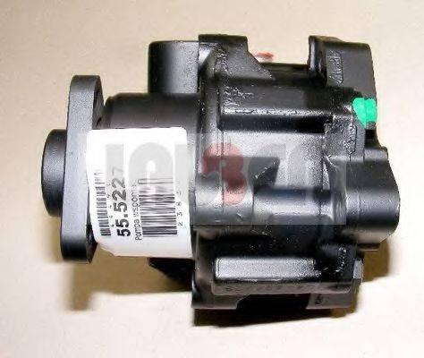 LAUBER 555227 Гидравлический насос, рулевое управление