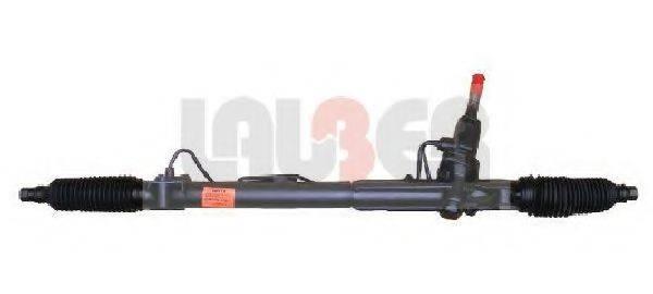 LAUBER 661146 Рулевой механизм